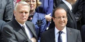 Des hausses d'impôts de 7,2 milliards d'euros dès 2012