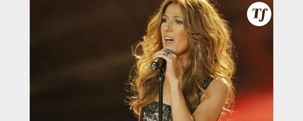 Céline Dion : « sans attendre » son nouvel album