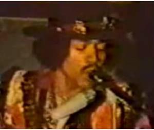 Un film sur Jimi Hendrix sans ses musiques