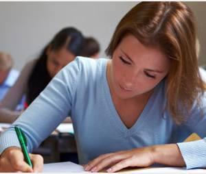 Résultats Bac 2012 : les perles des élèves