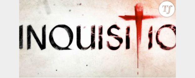 Inquisitio : la série de l'été de France 2 cartonne