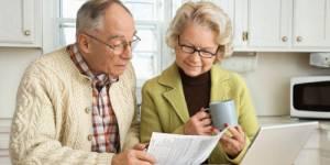 Protection sociale et retraite : les deux priorités des Français