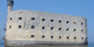 Fort Boyard 2012 : les 10 meilleures énigmes du Père Fouras