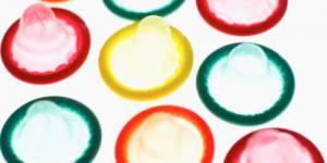 Los Angeles : préservatif obligatoire sur le tournage des films porno ?
