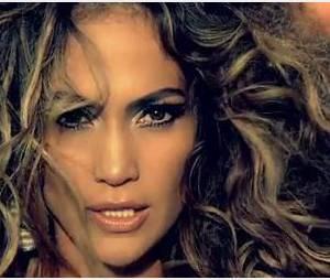 Jennifer Lopez prépare une série !