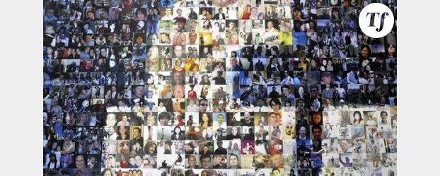 Facebook : comment désactiver la reconnaissance faciale ?