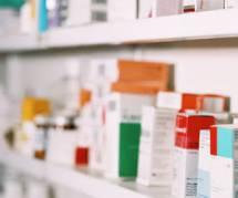 La liste de 59 des 76 médicaments surveillés par l'Afssaps