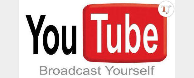 YouTube : lancement de 13 chaînes de télévision gratuites