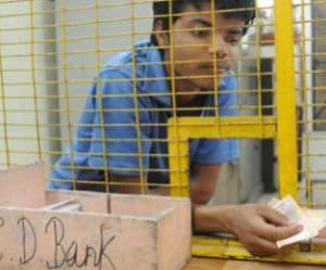 Inde : une banque et un plan d'épargne pour les enfants des rues