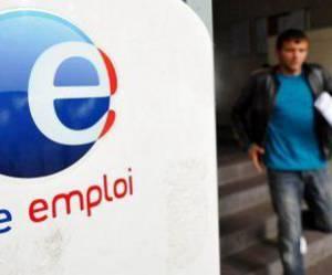 Rapport de l'OCDE : 15 millions de chômeurs en plus depuis la crise