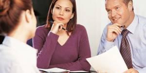 Fautes d'orthographe dans les candidatures : les recruteurs indulgents