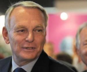 Conférence sociale : vers une réforme du Smic avant fin 2012