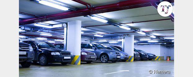 Allemagne : un maire interdit aux femmes les places de parking difficiles