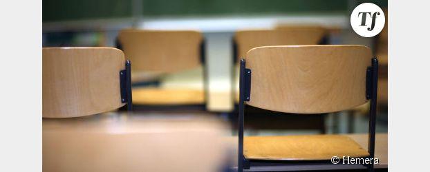 Toulouse : 300 étudiants doivent rendre leurs bourses CROUS