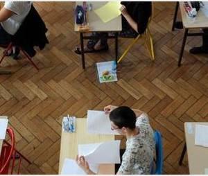 Brevet 2012 : tous les résultats de toutes les académies sur internet