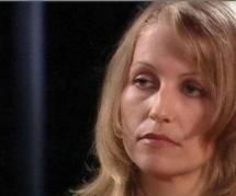 Qui Leanne Bordelais alias Karla Homolka l'ex de Luka Magnotta ?