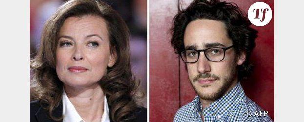 Tweetgate : Thomas Hollande ne veut plus voir Valérie Trierweiler