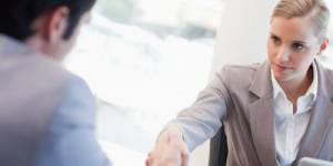 Embauche : les femmes discriminées selon leur lieu de résidence