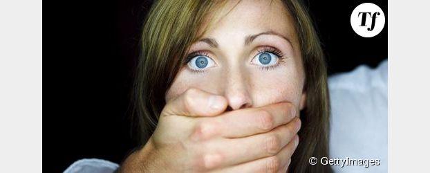La lutte contre les violences conjugales fait l'unanimité
