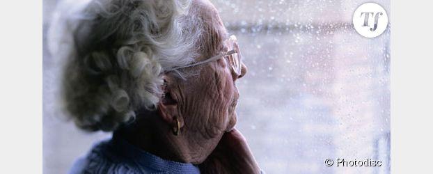 Thérèse Clerc : « Vieillir vieux c'est bien, vieillir bien c'est mieux »