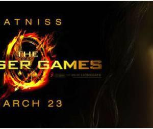 Hunger Games 2 : la date de sortie en France
