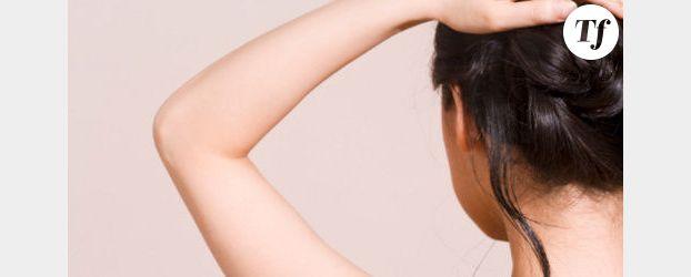 Sélection de tutos vidéo coiffures bohèmes avec headband
