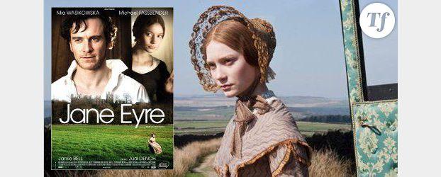 « Jane Eyre » : Faut-il voir la nouvelle adaptation de Cary Fukunaga ? [Vidéo]