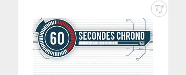 60 Secondes Chrono : la famille Bakalek gagne 5000 euros – replay streaming