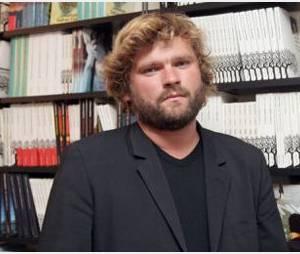 Rentrée littéraire 2012 : un cru de romans sombres