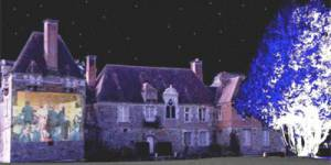 Sélection de concerts et pièces de théâtre : cet été, vivez la vie de château