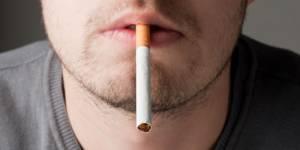 Drogues et addictions : un appel à la dépénalisation des usages