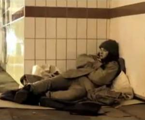 Centre Jean Rostand : femmes en danger cherchent logement sur Paris avant le 31 août