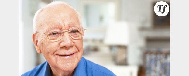 Retraite à 60 ans : la pénibilité strictement encadrée
