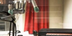 Audiences radio : NRJ prend la tête du classement devant RTL