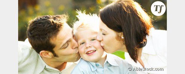 Californie : une proposition de loi pour reconnaître plus de deux parents légaux