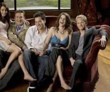 How I Met Your Mother : une saison 9 ?