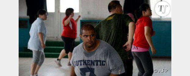 L'inactivité physique tue une personne sur dix dans le monde