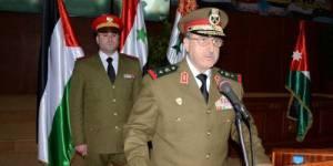 Syrie : deux proches de Bachar al-Assad meurent dans un attentat à Damas
