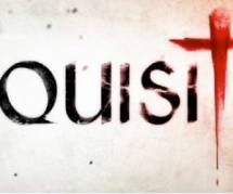 Inquisitio : la saison 1 en DVD