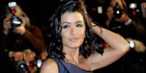 "Les ""Jenifer Music Awards"" : rumeurs de triche aux NRJ Music Awards 2011"