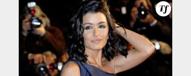 """Les """"Jenifer Music Awards"""" : rumeurs de triche aux NRJ Music Awards 2011"""