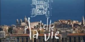 Plus Belle la Vie : soirée spéciale sur France 3 en replay streaming