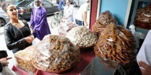 Ramadan 2012 : un mois de jeûne pour se purifier