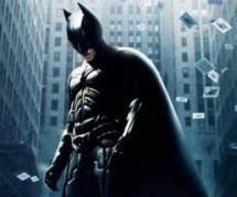 Batman : record de prévente de billets pour « The Dark Knight Rises »