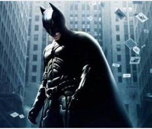 Batman : record de prévente de billets pour « The Dark Knight Rises »