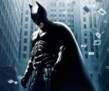 Spider-Man, Batman, The Expendables : les suites de films au cinéma cet été