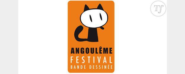 Le 38ème festival de la BD d' Angoulême démarre aujourd'hui