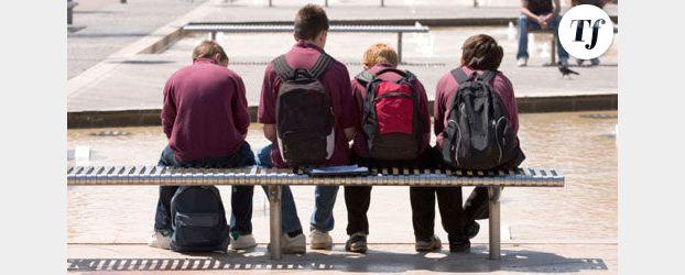 Absentéisme scolaire : entrée en vigueur de la suspension des allocations familiales