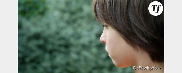 Autisme : « accompagner l'enfant de progrès en échecs »