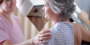 Cancer du sein   l efficacité des mammographies de dépistage mise en cause 42e1028cbe1